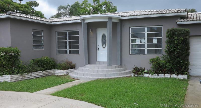 Property ID A10683079