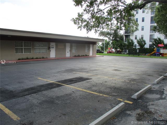 17925 SW 97 Ave, Palmetto Bay, FL, 33157