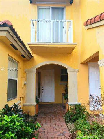 Property ID A10704679
