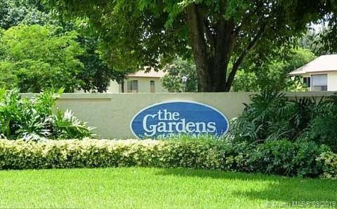 506  Gardens Dr,  Pompano Beach, FL