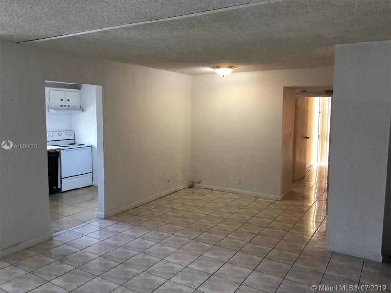 Property ID A10709079