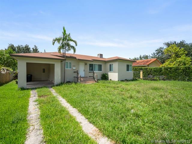 Property ID A10712679