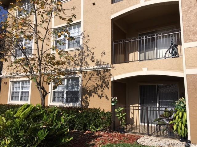 131 SW 117th Ave 8201, Pembroke Pines, FL, 33025