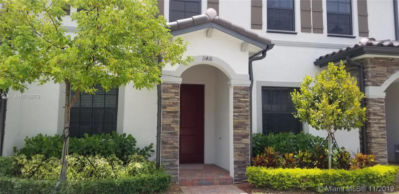 Property ID A10718879
