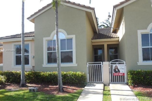Property ID A10722879