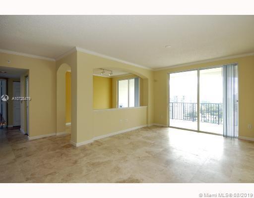 17100 N Bay Rd 1901, Sunny Isles Beach, FL, 33160