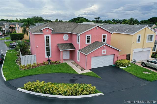 Property ID A10728779
