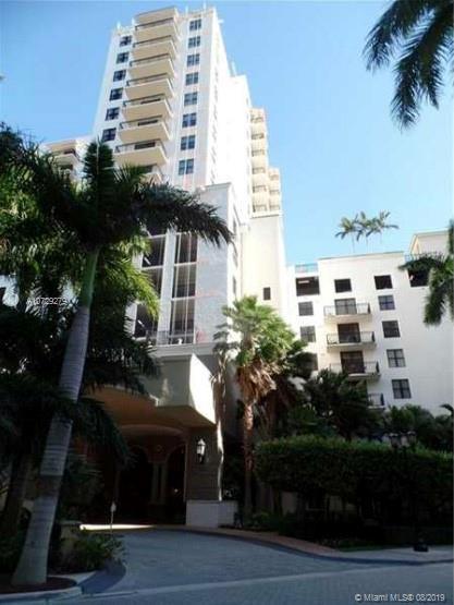 888 S Douglas Rd 117, Coral Gables, FL, 33134