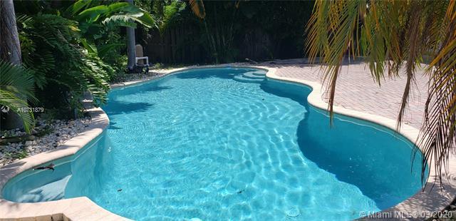 1401 NE 14th Ct, Fort Lauderdale, FL, 33304