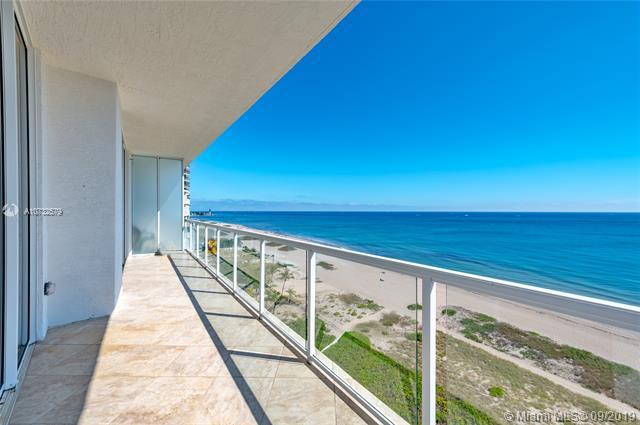 ,  Pompano Beach, FL