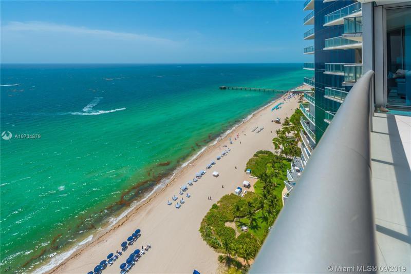 17121 Collins Ave 2906, Sunny Isles Beach, FL, 33160
