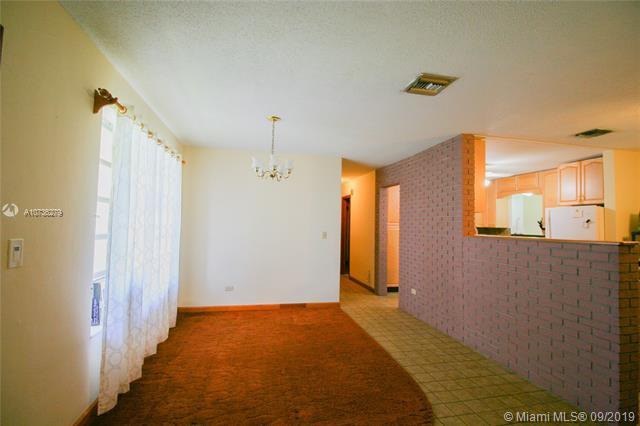 , Pembroke Pines, FL, 33023