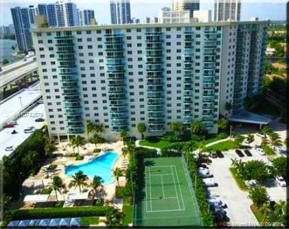 19390 Collins Ave 1603, Sunny Isles Beach, FL, 33160
