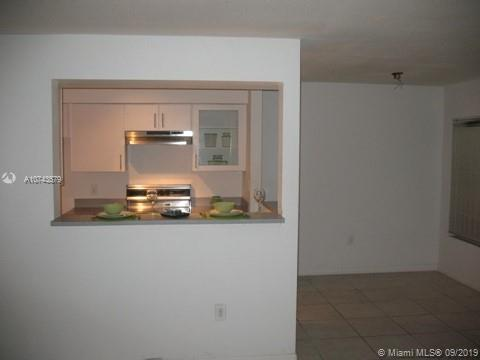 2350 NW 33rd St 808, Oakland Park, FL, 33309