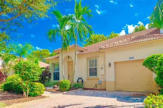 Property ID A10746179