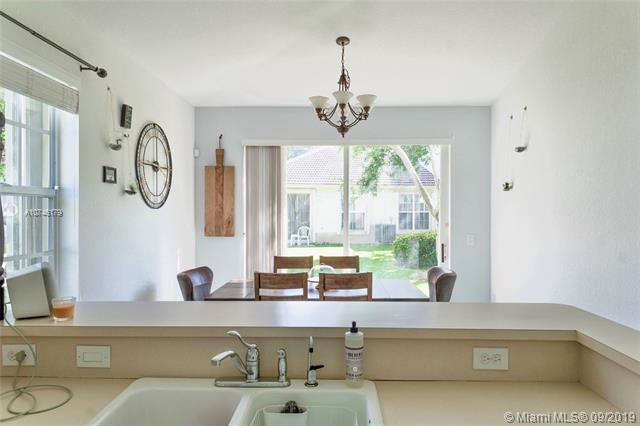 7972 NW 19 Ct, Pembroke Pines, FL, 33024