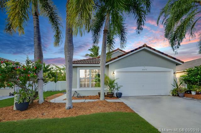 Property ID A10746379