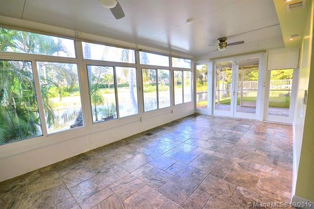 16575 NW 24th St, Pembroke Pines, FL, 33028
