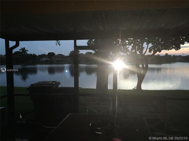510 NW 106th Ter, Pembroke Pines, FL, 33026