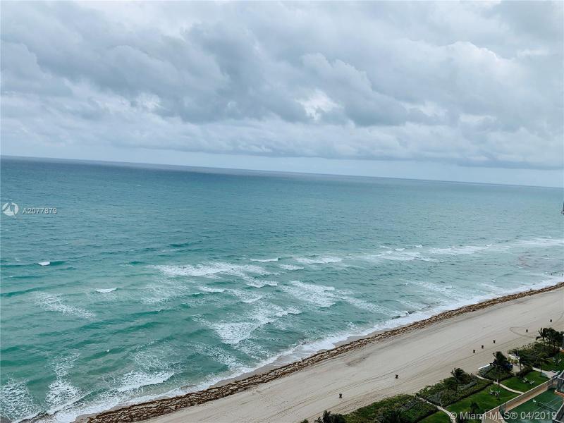 17875 COLLINS AVENUE 2306, Sunny Isles Beach, FL, 33160