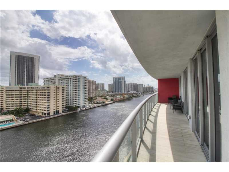 Hallandale Residential Rent A10045246