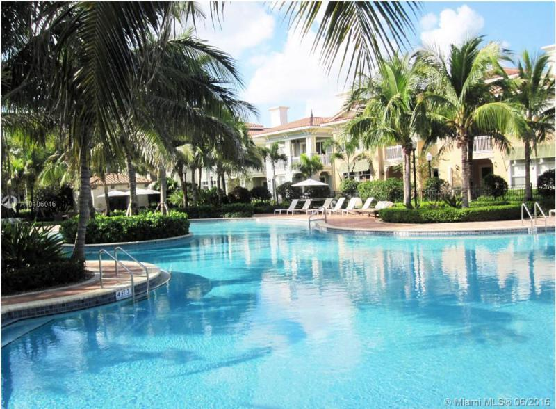 12430 33 ST  Unit 12430, Sunrise, FL 33323