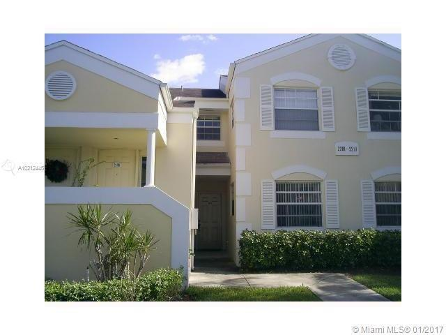67 12th Ave  Unit 67, Homestead, FL 33033