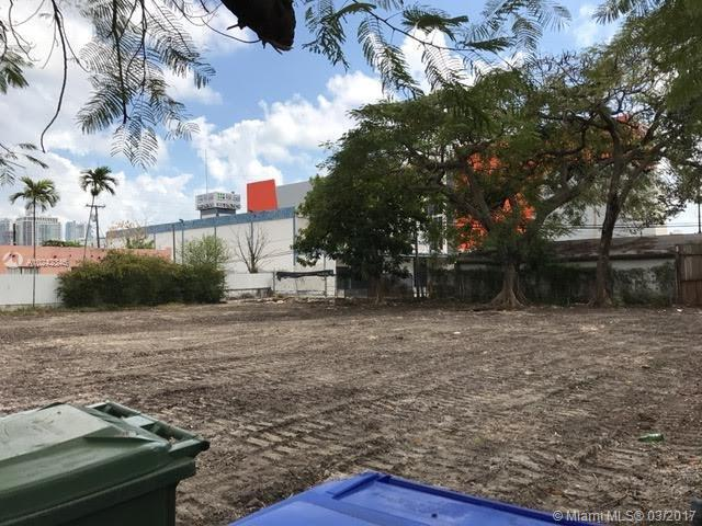 Miami Commercial A10242346