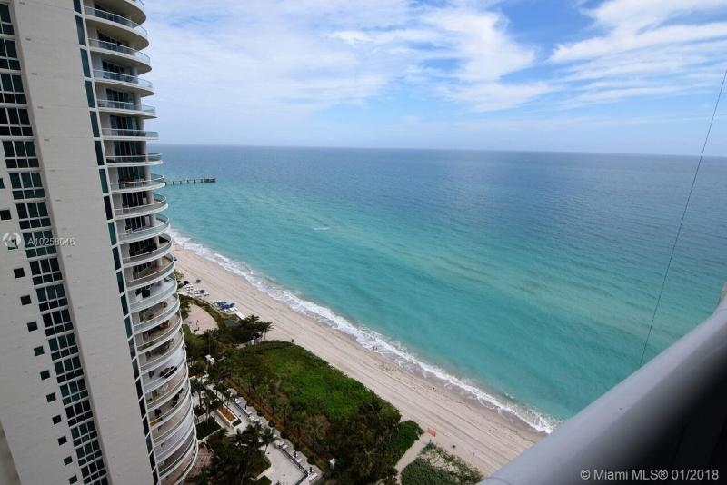 16001 Collins Ave 2003, Sunny Isles Beach, FL 33160