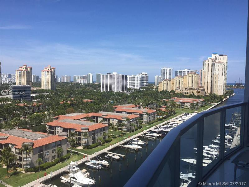 3029 188th St  Unit 419, Aventura, FL 33180
