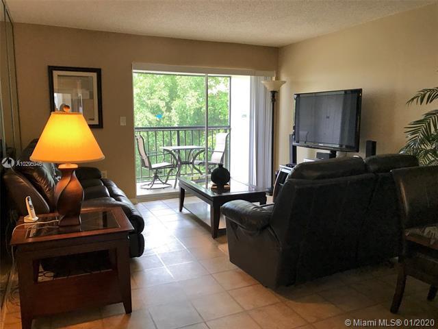 201 178th Dr 402, Sunny Isles Beach, FL, 33160