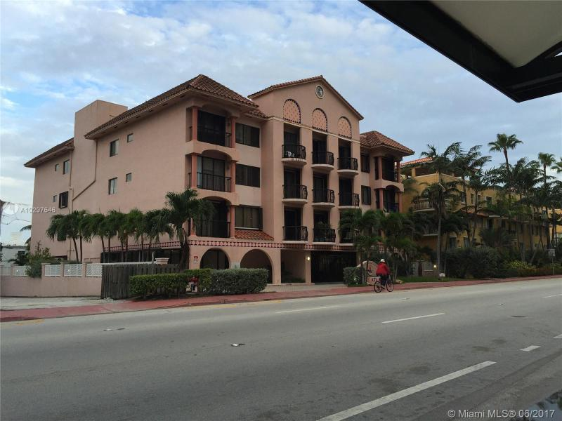 9273 Collins Ave  Unit 1106, Surfside, FL 33154