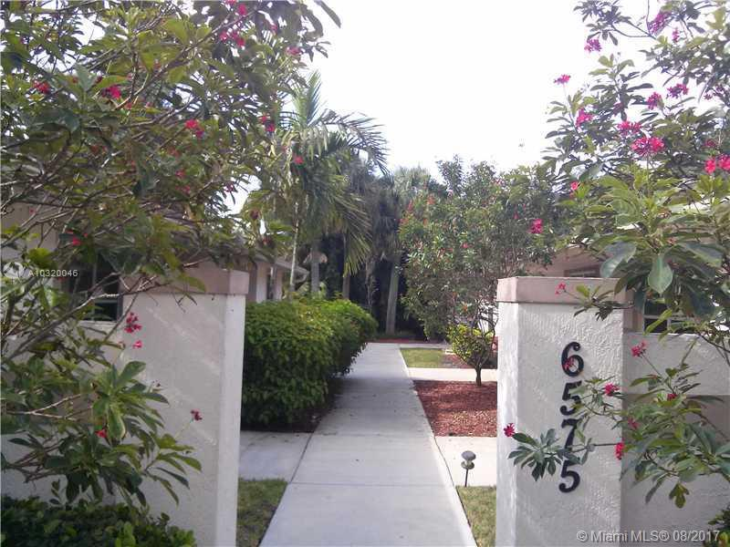 1900  Sabal Palm Dr  Unit 403, Davie, FL 33324-5948