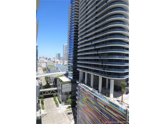 Miami Residential Rent A10339746