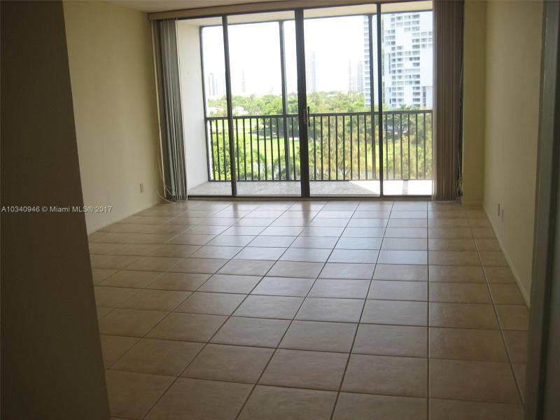 3401 N Country Club Dr  Unit 516, Aventura, FL 33180-1726