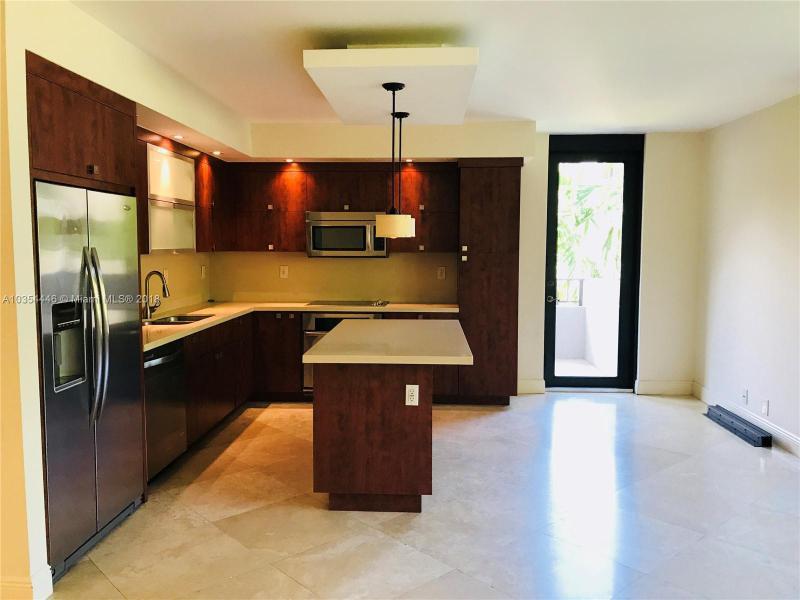 Property ID A10354446