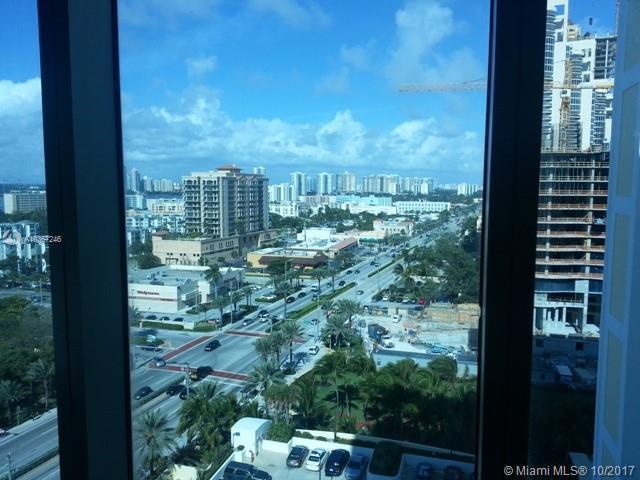 17315 collins ave 1506, Sunny Isles Beach, FL, 33160
