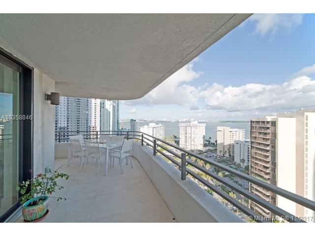 Photo of 151 SE 15th Road #2002, Miami, FL 33129