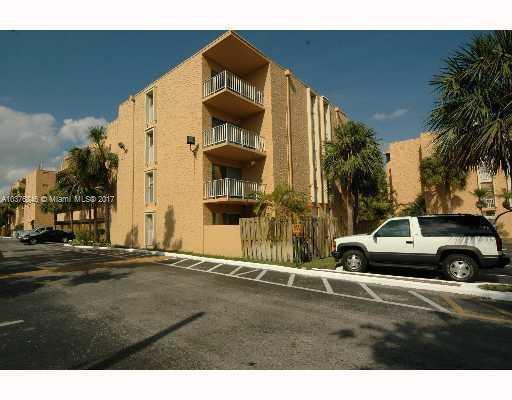 6904 N Kendall Dr  Unit 0, Pinecrest, FL 33156-