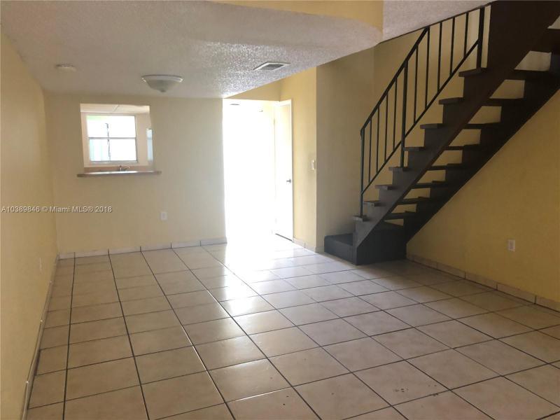 Property ID A10389846