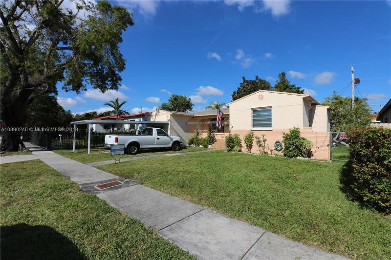 Property ID A10390246