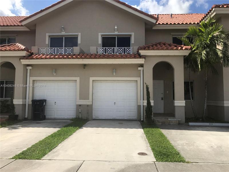 Property ID A10408246