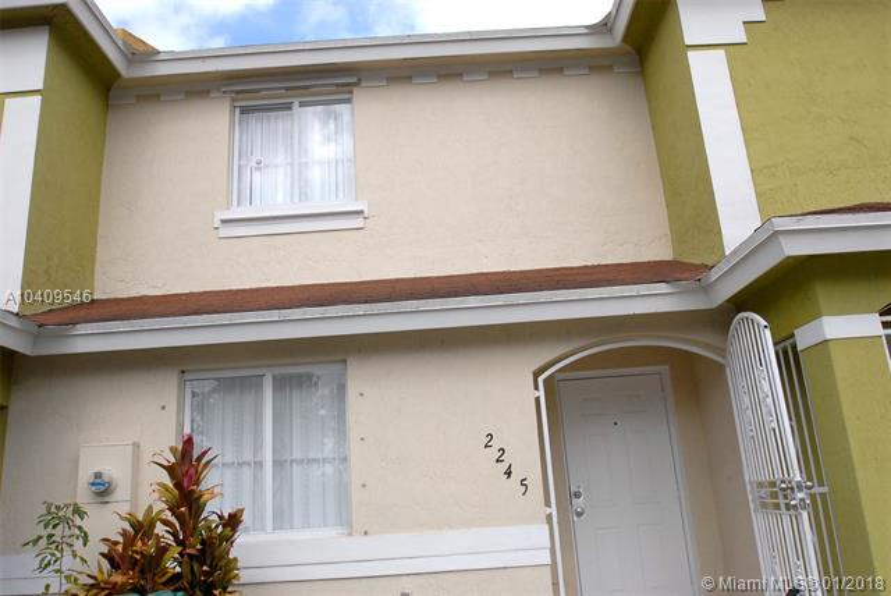 Property ID A10409546
