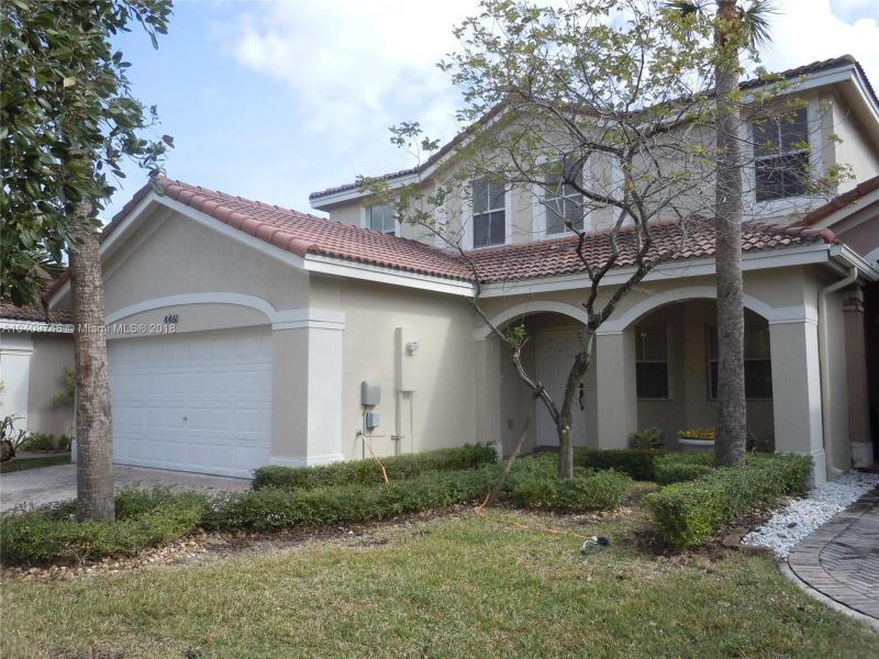 Property ID A10409746