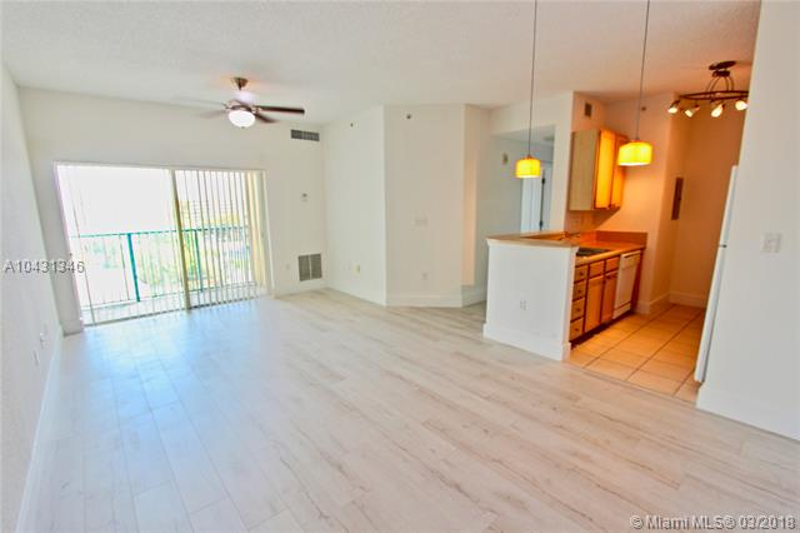 6001 SW 70 Street  Unit 219, South Miami, FL 33143-