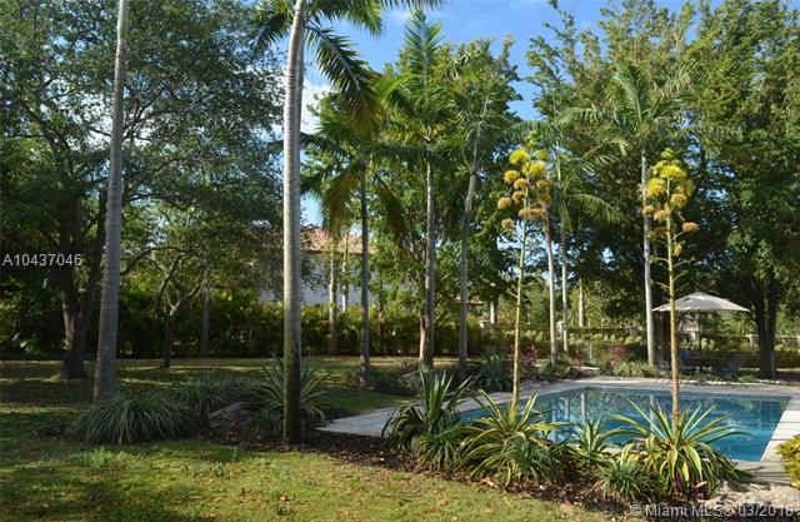 Photos for Rollingwood Estates