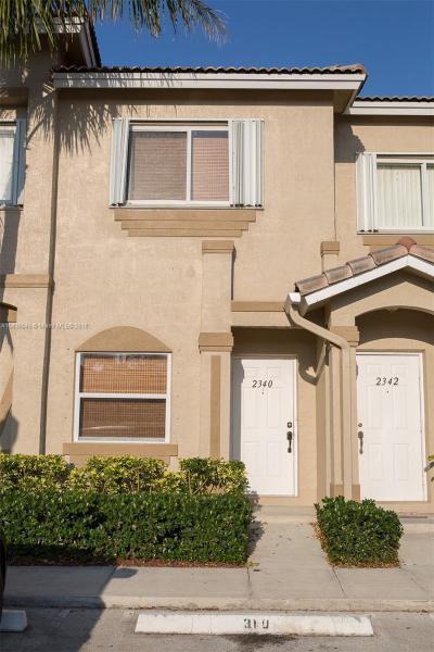 Property ID A10438046