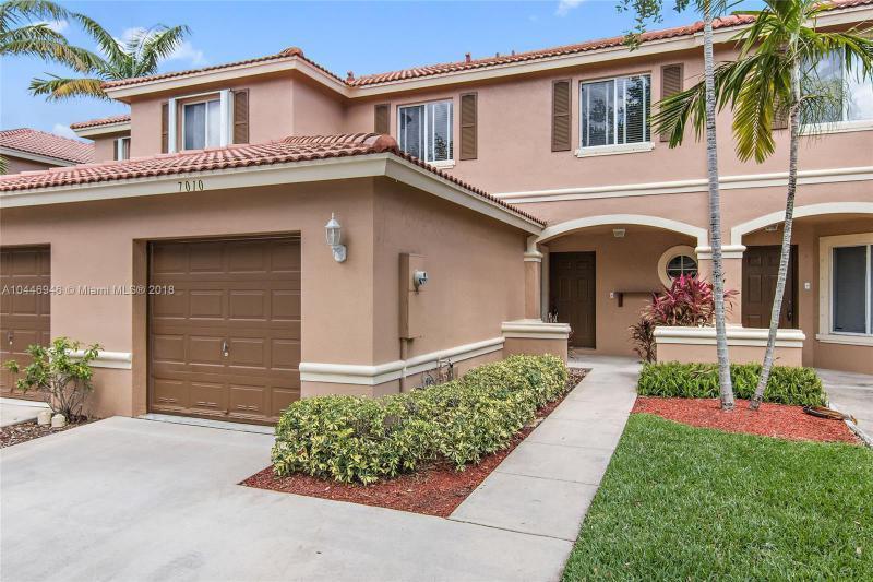 Property ID A10446946