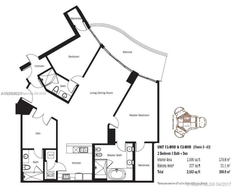 Property ID A10447246