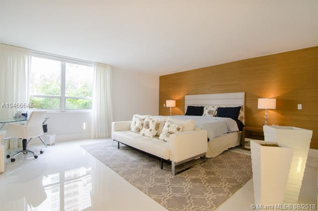 THE TIFFANY OF BAL HARBOUR CONDO UNIT 107 UNDIV 0.6943% INT IN COMMON ELEMENTS OFF REC 11689-1 OR 17433-4758 1196 5
